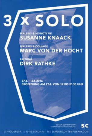 Einladungskarte_Susanne_Knaack_Marc_von_der_Hocht_Dirk_rathke.indd